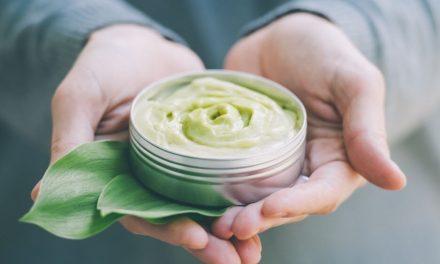 Best cream for sciatica pain