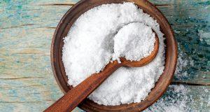 magnesium for sciatica pain. Sciatica pain Natural home remedies