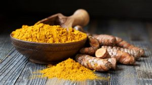 turmeric for sciatica pain. Sciatica pain home remedies